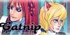 CatnipManga's avatar