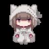 catnipmint's avatar