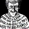 CatnippedHeels's avatar