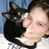 CatnipSprinkles's avatar