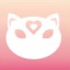 Catniptastic's avatar