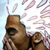Catoasapun's avatar