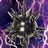 catoclum's avatar