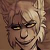 CatOCrazyssArts's avatar