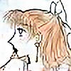 catofdevilslight's avatar