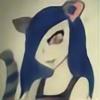 CatofNightmares's avatar