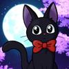 CatofShadows16's avatar