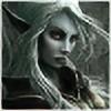 CatOfShroedinger's avatar