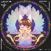 CatOfSnow's avatar