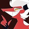 CatoftheCosmos's avatar