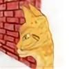 CatoftheStorm's avatar
