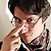 CatoKusanagi's avatar