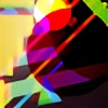 catolove's avatar
