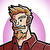Catolyst's avatar