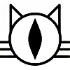 Catomix's avatar