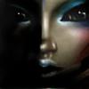 CatonaBlade's avatar