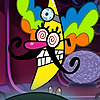 CatOnAMatchbox's avatar