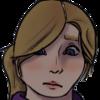 catoptricAcatalepsy's avatar