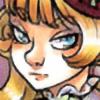 Catoram-A's avatar