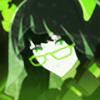 CatoriWolf's avatar