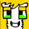 Catos1150's avatar