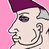 Catothecat's avatar