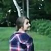 Catou95's avatar