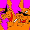 catouak's avatar
