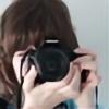 Catoum's avatar