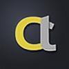Catouse's avatar