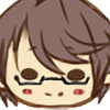 catoyan's avatar