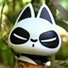 CatPanda95's avatar
