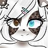 Catpandi's avatar