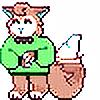 catpaths's avatar