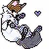 CatpawAJ's avatar