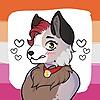 CatPawsie's avatar