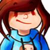 catpeets's avatar