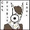 Catpeopleinc's avatar