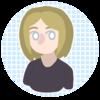 catpigg's avatar