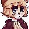 catpins's avatar