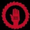 catpoop7's avatar