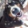 catpower1912's avatar