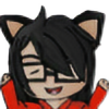 catprice13's avatar