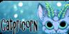 Catpricorn's avatar