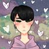 CatPrinceLu's avatar