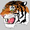 Catprog's avatar
