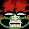 Catpucciino's avatar