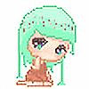 catpuccinos's avatar