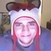 CatPuncher's avatar