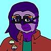 catqueen5's avatar